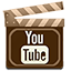 movies-youtube-icon-64x64.png