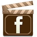 movies_facebook_icon.png